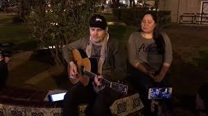 Landslide Smashing Pumpkins Acoustic by Billy Corgan Acoustic Guitar Youtube