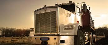 100 Semi Truck Insurance Commercial Auto Temecula CA Fadaie