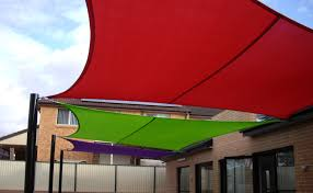Need Some Shade? | Complete Playgrounds Custom Shade Sails Contractor Northern And Southern California Promax Awning Has Grown To Serve Multiple Projects Absolutely Canopy Patio Structures Systems Read Our Press Releases About Shade Protection Shadepro In Selma Tx 210 6511 Blomericanawningabccom Sail Awnings Auvents Polo Stretch Tent For Semi Permanent Fxible Outdoor Cover Shadeilsamericanawningabccom Shadefla Linkedin Restaurants Hospality Of Hollywood