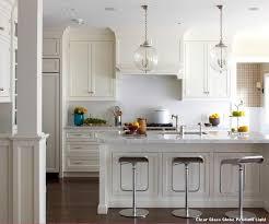 chandelier island black island pendant lights kitchen island