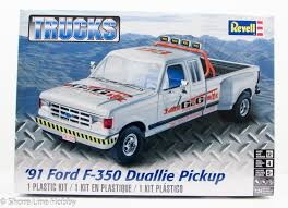 1991 Ford F-350 Duallie Pickup Revell 85-4376 1/24 New Truck Model ... New Car Design 2013 Ford F150 25 Future Trucks And Suvs Worth Waiting For Unveils 2017 Super Duty Trucks Resigned Alinum Body Honda Ridgeline 3d Model Hum3d Sale Mullinax Of Apopka Recalls 300 New Pickups For Three Issues Roadshow 1950 Truck Elegant 1960 F100 Classic All Makes 2014 And Vans Jd Power Cars Recalls 3500 Citing Problems Putting Them Southern California 2018 Socal Dealers What We Know About The Allnew 2019 Ranger Pickup Des Moines Ia Granger Motors
