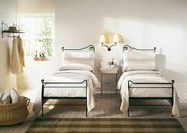 bedroom modern bedside ls modern dining room light fixtures