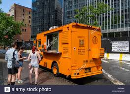 Orange Mobile Coffee Truck Stock Photos & Orange Mobile Coffee Truck ... Rush Mobile Cafe Melbourne Lovecoffeenyc Twitter Turkish Coffee Truck Comes To Toronto Shop Van Concepts Stock Vector Illustration Santagloria Foodtruck Vroom Yumm Pinterest Food Royal Cup Launching Food Truck Of Sorts A Mobile Cafe For Atridge Cole Coffee Trucks Macchina China Ysfw450 Hot Sale Wooden Trailer Cart Fast At Chiang Mai Night Market Walking Street The San Diego Catering Manufacturers