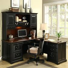 Furniture: Office Armoire | Armoire Office Desk | Laptop Armoire Fniture Desk Top Hutch Office Armoire Hutches Large Computer All Home Ideas And Decor Best Modern Blackcrowus Beloved Image Of Cherry L White Chair Stunning Display Wood Grain In A Strategically Hoot Judkins Fnituresan Frciscosan Josebay Areasunny With Tall Target Also Black In Armoires Amazoncom Desks Shaped Ikea Laptop Hack Lovely Interior Exterior Homie Ideal
