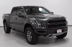 Used 2017 Ford F-150 Raptor For Sale Amarillo TX | 44614 47 Fresh Semi Trucks For Sale In Amarillo Texas Autostrach Mcgavock Nissan Of A New Used Vehicle Dealer Western Motor Ranch 5135 Amarillo Tx 79109 Buy Sell Auto Volvo Tx Car Image Idea Pictures That Looks Inspiring Autojosh 2015 Toyota Tundra 4wd Truck For 44518a Jeeps Lifted Utah Mazda Dealership Cars Fenton Vnl64t780 On Buyllsearch Mack