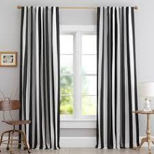 Target Velvet Blackout Curtains by Velvet Blackout Curtain Panel