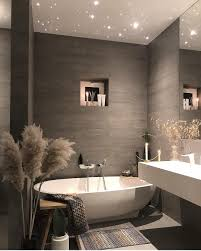 140 master bathroom design ideas 2020 bathroom