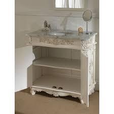 antique vanity units for bathroom bathroom vanities