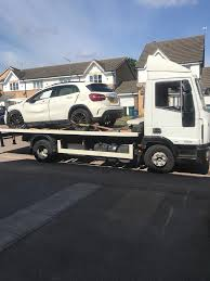 24/7 CHEAP URGENT CAR VAN RECOVERY VEHICLE BREAKDOWN ROADSIDE TOW ... Frank And Kristys Roadside Service Home Facebook Aaas Roadside Service Goes Electric Knkx I20 Canton Truck Automotive Oryx Assistance Invested In 20 New Assistance Trucks Mobile Truck Repair I95 Mechanic Portland To Portsmouth Car Tow Stock Vector Royalty Free Groom 247 The Closest Cheap Penskes Team Is Always On Call Blog Auto Shop Cedar Rapids Ames Ia Papas Trailer Woodys Wrecker Towing Waco Stroudsburg Pa Julians Road 570