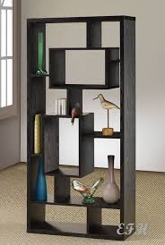 Built In Wall Display Units