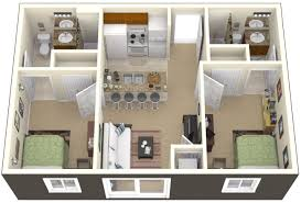 Attractive Simple House Designs 2 Bedrooms Stunning Simple House ... Simple Home Plans Design 3d House Floor Plan Lrg 27ad6854f Modern Luxamccorg Duplex And Elevation 2349 Sq Ft Kerala Home Designing A Entrancing Collection Isometric Views Small House Plans Kerala Design Floor 4 Inspiring Designs Under 300 Square Feet With Pictures Free Software Online The Latest Architect Arts Ideas Decor Small Of Pceably Mid Century Fc6d812fedaac4 To Peenmediacom Cadian Home Designs Custom Stock