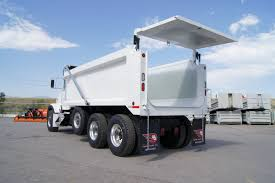 WG Series Heavy Duty Truck Body | Williamsen-Godwin 2017 Godwin Dump Body Gibsonia Pa 120804166 New 300u For Sale 578194 Water Truck Williamsengodwin W A Jones Patrick Godwin Creative Marketing Consultant Commercial Wg Series Heavy Duty Body Body Manufacturer Dives Into Snowandice Equipment And So 1212387 Manufacturing Owner In Dunn Goes West With Utah Acquisition 400t 578195 Home Galiongodwin Competitors Revenue Employees Owler