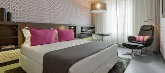 100 Inspira Santa Marta Hotel Lisbon