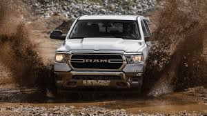 100 General Truck Sales GM Says Rams Impressive Q1 Deserve An Asterisk MotorTrend