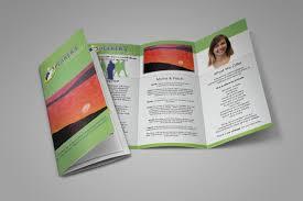 500 Tarjetas De Presentacion Full Color 300g Diseño Gratis 985