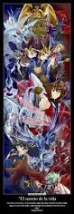 Yami Yugi Battle City Deck List by 113 Best Yu Gi Oh Images On Pinterest Yu Gi Oh Card Games And