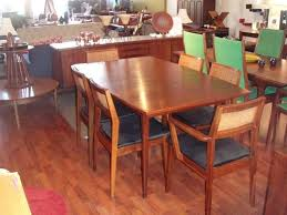 Full Size Of Exciting Danish Modern Dining Room Chairs 95 In Chair Teak Table Chai