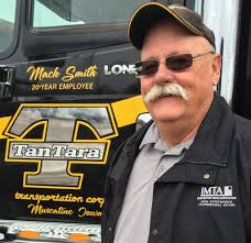 11 Reasons You Should Become A Truck Driver | TanTara Transportation Becoming A Truck Driver For Your Second Career In Midlife Starting Trucking Should You Youtube Why Is Great 20somethings Tmc Transportation State Of 2017 Things Consider Before Prosport 11 Reasons Become Ntara Llpaygcareermwestinsidetruckbg1 Witte Long Haul 6 Keys To Begning Driving Or Terrible Choice Fueloyal How Went From Job To One Money Howto Cdl School 700 2 Years