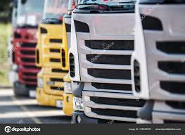 100 Comercial Trucks For Sale Semi Stock Photo Welcomia 165649728