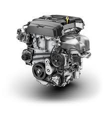 100 Truck Engine GMC Pressroom Canada Images