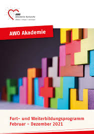 Gardinen Kã Che Awo Akademie
