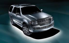 100 2012 Trucks Top 10 Most Expensive And SUVs To Insure For The Model