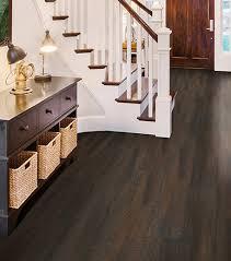 luxury vinyl tile luxury vinyl flooring lvt lvp wilmington nc