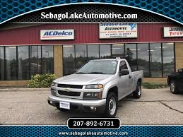 Used Cars For Sale Windham ME 04062 Sebago Lake Automotive 2015 Chevrolet Silverado 1500 L Used For Sale Aurora Co Denver Area Special Edition Trucks 2018 4wd Double Cab 1435 Lt W1lt At New Truck Seats Best Image Kusaboshicom Dually Chevy 3500 Pickup 1 Ton Custom 2 Owner 95k Mi For 2500hd 4x4 Extended Cablike New The Allnew 2019 In Austin Tx Henna 2017 Rwd In Pauls Valley Arturos Truck Seats 8418 Fulton Near 45 And Crosstimbers Youtube Beds Tailgates Takeoff Sacramento Tarentum Cars Nick Avalanche Wikipedia