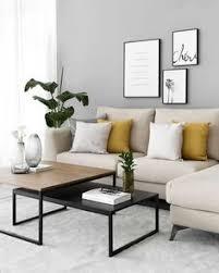 die 27 besten ideen zu wohnzimmer planen wohnzimmer planen