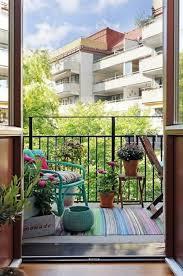 design maison de quartier jardin robinson denis 3933
