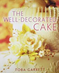 Cake Decorating Books Online by Wedding Cake Decorations For Cakes Fancy Cake Decorating