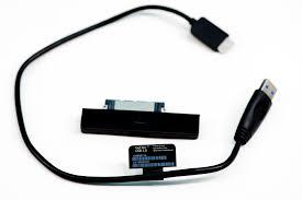 Seagate Goflex Desk Adapter Driver by Seagate Goflex Slim 320gb The World U0027s Thinnest External Hdd