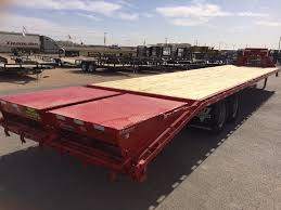 Trailers For Rent In Odessa | Nationwide Trailers | Houston Texas Why Iron Bull Trailers In Odessa Tx At Trailer King Sales And 2019 New Freightliner 122sd Premier Truck Group Serving Usa Stolen Truck Used Burglaries Covered Welcome To Autocar Home Trucks Moffitt Services Fuel Bulk Delivery Custom Auto Repairs Vehicle Lifts Audio Video Window Tint 3912 Springdale Dr 79762 Trulia Water For Sale In Midland Tx Best Resource Trailer Stolen Broad Daylight Used Ideal Business Class M2 106 Freedom Gmc Khosh Max Performance Ls1 Powered Drag Shooting For 8s Youtube