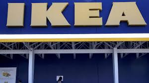 Atlantic Bedding And Furniture Jacksonville Fl by The Ikea Effect U0027 Will New Jacksonville Location Hurt Small
