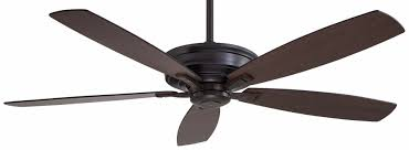 60 Inch Ceiling Fans by Minka Fans Minka Aire Gyro Wet Indoor Outdoor Ceiling Fan Xtreme
