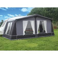 Caravan Cover Store | Apollo Steel Full Caravan Awning Caravan Porch Awnings Uk World Of Camping Sunncamp Pop Up Inner Tent Two Sizes Amazoncouk Sports Kidkraft Tpee Childrens Tee Kyham Ultimate Deluxe Man 0r Universal Awning Annex 28 Images Annexe With Free Outdoor Revolution 600hd Tall Annexe Espriteuropa Youtube Sunncamp Advance Air Grey 2017 Roof Top Tent With Skylight And Diamond Chequer Plate On The Awning Tents Annexes Vango Sonoma Ii Sleeping 2018 Tamworth Barn Door For Vivaro Trafic Black Van Pinterest