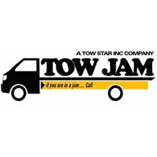 Tow Jam - Towing Service - Dallas, Texas - 43 Reviews - 259 Photos ... Dallas Lite Barricade Traffic Control Installation Marking Home Halls Towing Service Tow Truck Roadside Assistance Welcome To World Recovery Pell City Al 24051888 I20 Alabama Cheap Lewisville Tx 4692759666 Lake Area About Jordan Trucks For Sale Wreckers Tx Arlington Services Near Me Ropers Wrecker 24 Hour Towing Light Medium Heavy Duty M2 Llc In Rons Inc Heavy Duty Flatbed Dennys Hour