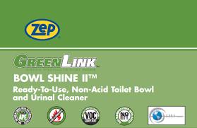 bathroom sanitation product categories afs associated fuel
