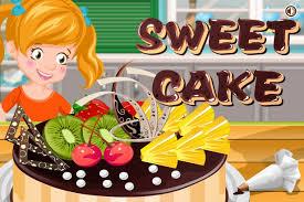 jeux de fille en cuisine gratuit cuisine de frais images jeux de fille gratuit cuisine de