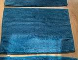 ikea teppich blau april 2021