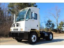 2019 AUTOCAR XSPOTTER, Shreveport LA - 5005494012 ... Freightliner Western Star Sprinter Tag Truck Center Food Fridays To Showcase Shreveportbossiers Growing 1996 Nissan Trucks 2wd Xe In Shreveport La Shreveportbossier 2015 Ford Eries Shreveport 50019892 Used Cars Pipes Auto Sales I Have 4 Fire Trucks Sell Louisiana As Part Of My Mack In For Sale On Buyllsearch For At Vic Garrett Motors Autocom Toyota Tacoma 71107 Autotrader Auction Ended On Vin 2gcec19v121186009 2002 Chevrolet Frontier Prices Lease Offers Bossier City Free Moving