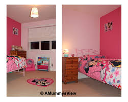 Ideas Collection Extraordinary Mickey And Minnie Mouse Bedroom Decor 51 In Also