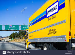 100 Moving Truck Rental Los Angeles For Rent Stock Photos For Rent Stock