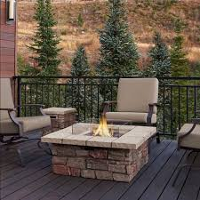 60 Creative Backyard Fire Pit Ideas Landscaping And Gardening