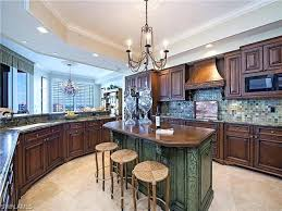 kitchen cabinets naples florida kitchen cabinets 20 dcf 10