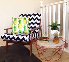 Kmart Beach Chairs Australia by 144 Best Kmart Divine Decor Images On Pinterest Kmart Hack