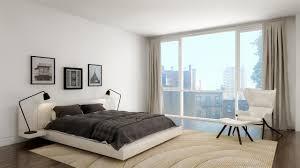 Modloft Jane Bed by 341 Garden St Hoboken Nj 07030 Schmitt Real Estate
