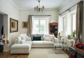 polstermöbel im landhaus wohnpalast magazin