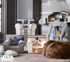 My First Anywhere Chair Insert   Best Chair Decoration 17 Pottery Barn My First Anywhere Chair How To Re Cushion Foil Star Kids Ca For Half The Price Refunk Junk Home Interior Design Baby Fniture Bedding Gifts Registry Vs Decoration Capvating Chairs 85 For Comfortable Margherita Missoni