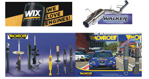 Auto Parts Plus, Wadena, Agri, Truck, Parts By BP Ag & Truck Auto ... Horizon Ford Is A Tukwila Dealer And New Car Used Tips On Buying Cars Truck Parts Online Vw Jetta Components Complete Auto Truck Parts Postingan Facebook Quality Used Body Junkyard Alachua Gilchrist Leon County Eeering Supplies Services Taupo 7687955709 Power Steering Pump Xc453a67ama Zf Recycler Wrecker Yard Supply Heavy Duty Partstruck Engine System Brake Vans Dealers Kent England Channel Commercials Likely To Frequent Major Chain Stores Uaa0427